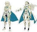 Avatar White Blood.jpg