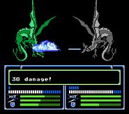Divine Dragon FE1