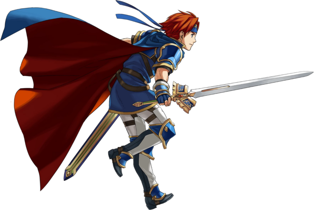 File:FE Heroes Intro Roy.png