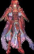 Minerva Heroes