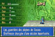 T-Lord Lyn1
