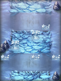 FEH Map T10