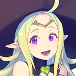 Portrait Nowi Trick Or Defeat
