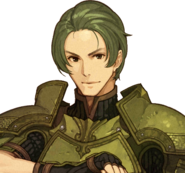 Forsyth Echoes
