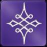 Seña dragón égida - Fire Emblem Three Houses