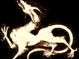 Vena de dragón