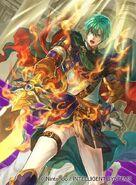 B11-005R artwork