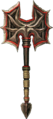 Berserker's axe.png