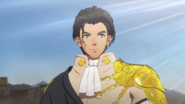 FE3H Screenshot Claude (2)