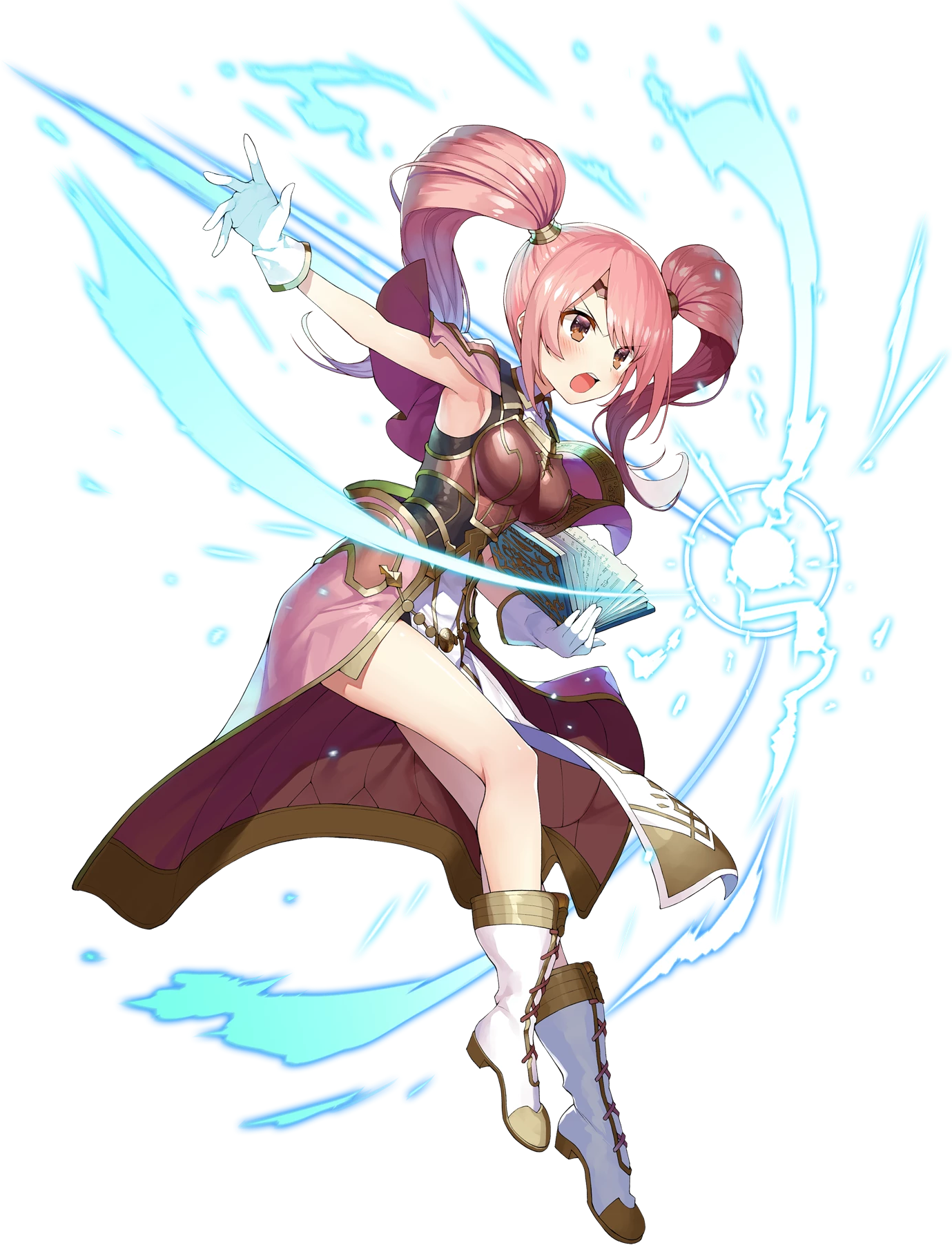 Image result for mae fire emblem