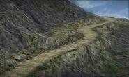Mount Sagesse