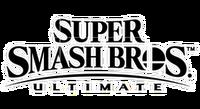 Super-Smash-Bros-Ultimate-Logo-SSBU