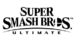 Super-Smash-Bros-Ultimate-Logo-SSBU