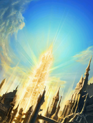 TowerOfGuidance2