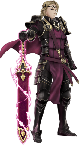 File:Warriors Xander OA.png
