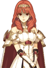 File:Celica Brainwashed.png