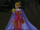 FE10 Fire Sage (Calill).png