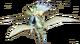 FE10 Sigrun Seraph Knight Sprite