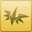 Icono Horquilla Tiki - Fire Emblem Warriors