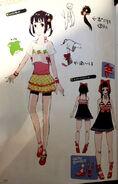 TMS concept of Mamori Minamoto, 01