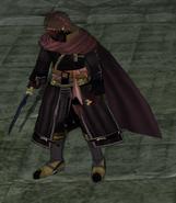 FE9 Assassin (Volke)
