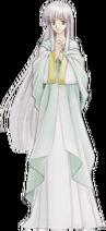 Julia - Fire Emblem