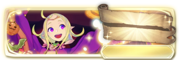 Banner Nowi (Special)