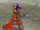 Bronze Sword (FE10).png