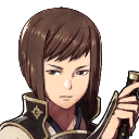 File:FE14 Hisame Portrait (Small).png