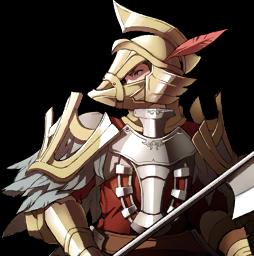 Griffon Rider   Fire Emblem Wiki   FANDOM powered by Wikia