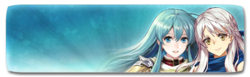 Banner Eirika and Micaiah CC