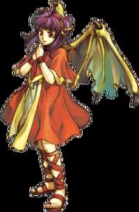 Myrrh (1)