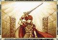 Thumbnail for version as of 13:20, November 14, 2008