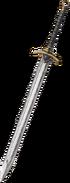 Steel Sword concept