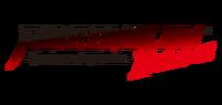 Logo de Fire Emblem Echoes - Shadows of Valentia