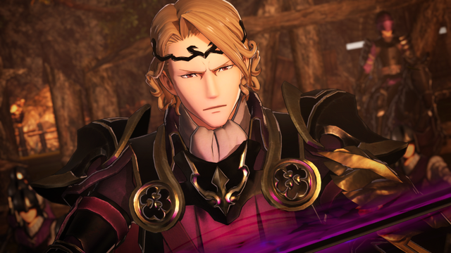 File:Warriors Xander Screen 1.png