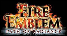 Fire-Emblem-Title