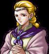 Maria (Queen - TS)