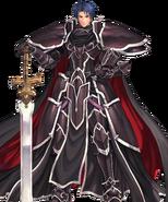 Zelgius Heroes