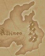 Albinea