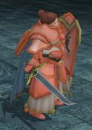 Brave Sword (FE10)