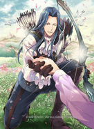 Cipher Virion Artwork2
