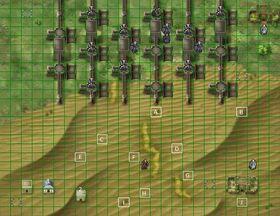 TS Map 25