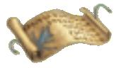 Wundergust Scroll