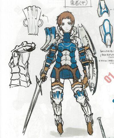 File:Hero female 1.jpg