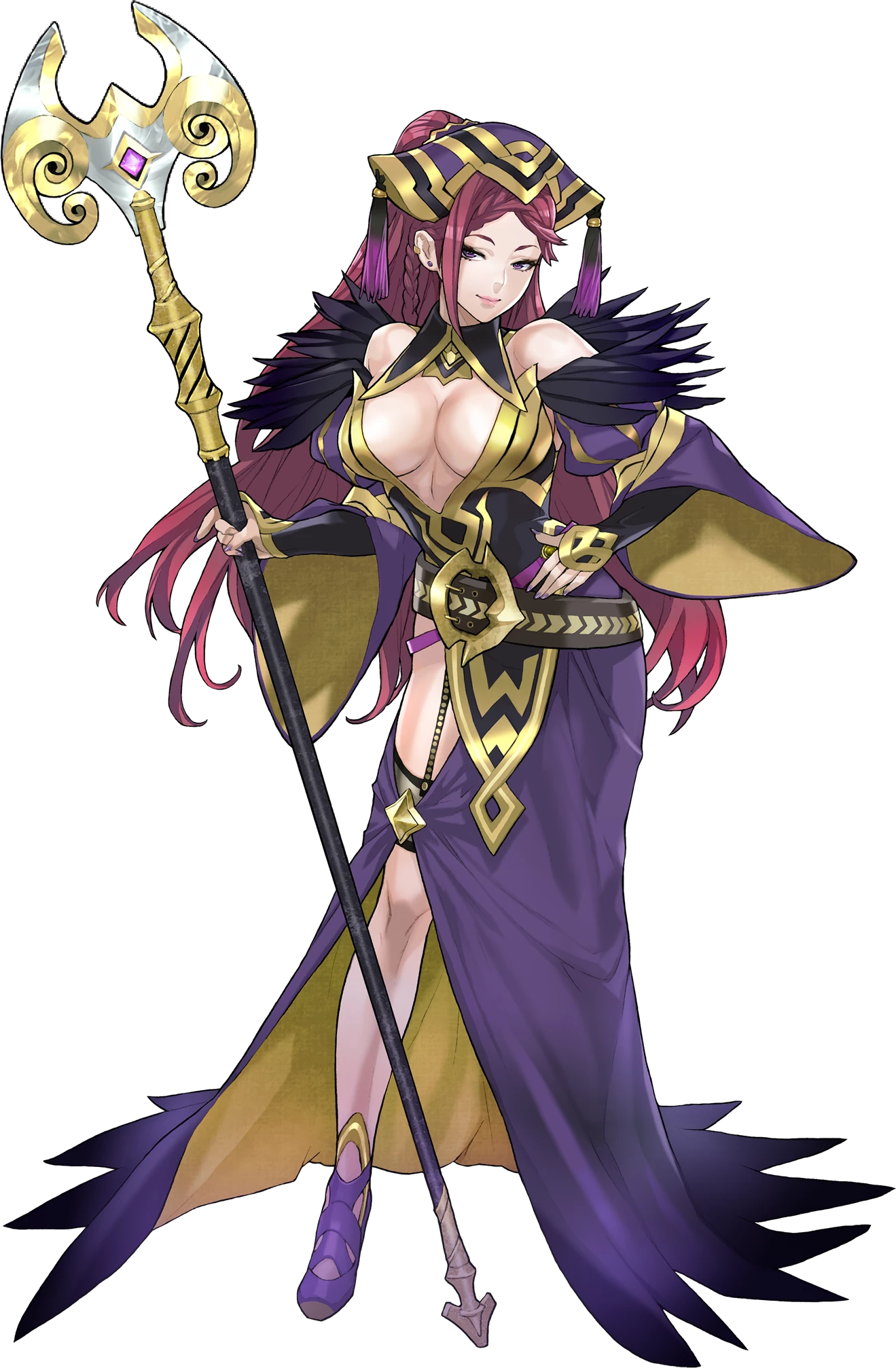 Lilina rule 34