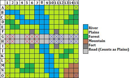 Testmap02