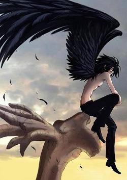 Maleangel