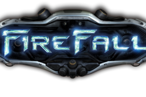 Firefall Wiki