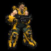 250px-AssaultRifle